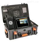 美国GE新一代Mentor UT-超声相控阵探伤仪