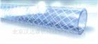 德国HANSA-FLEX PSG系列软管PSG 10-3