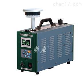 崂应2037型崂应2037型 空气氟化物/重金属采样器