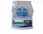 沪粤明SB30002商业贸易精密电子天平