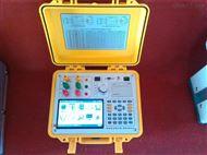 苏州变压器容量特性测试仪报价