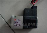 SY7520-4DZ-02-S三通SMC电磁阀库存充足