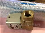 日本原装SMC电磁阀VSA7-6-FHG-D-1 库存清理
