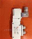 SMC电磁阀VSA7-6-FPGD1B02 总经销现货