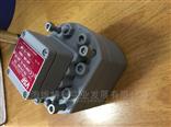 VSE流量计VS0.4GP012V-32N11/4 功能作用