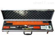 高压220KV无线核相仪设备