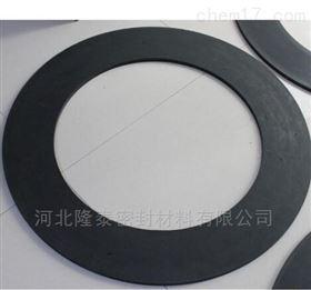 密封垫片垫圈氟胶丁晴透明橡胶垫厂家