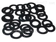 防滑橡膠墊片圓形自粘橡膠密封墊圈橡膠制品
