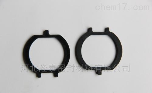 防水垫片 硅胶密封垫 耐酸耐用耐磨橡胶垫片