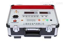 ZGY-5直流电阻测试仪