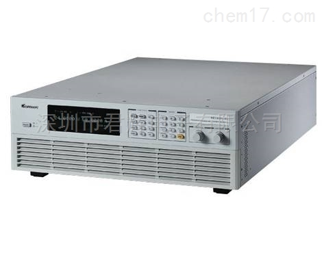 6200H-S系列可程控直流电源