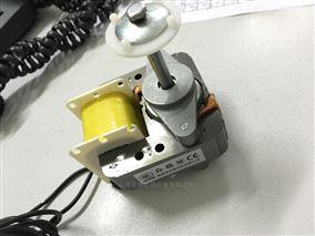 YJF-205-2C电热恒温培养箱电机老款
