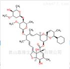 多拉菌素 抗寄生虫类用药原料