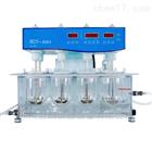 安晟RCY-1400T智能溶出试验仪