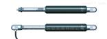 ACE缓冲器SC 925M-4-BP阻尼器在线报价