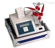 微量水分测量仪/露点仪/水分仪