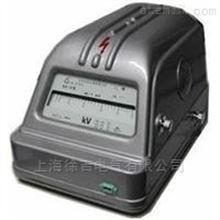 Q3-V-Q4-V-Q8-V 静电系电压表