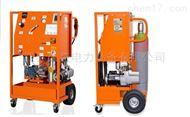 SF6气体回收充放装置六氟化硫回收车价格