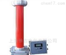 SL8036上海交直流分压器厂家