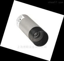 N3050634無極放電燈價格