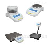 ADAM电子天平NBL-6202i/6200g具有零点追踪