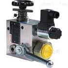 R901263012蓄能器切断阀REXROTH现货供应