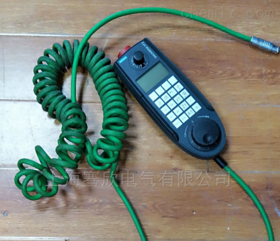 SIEMENS/西门子840D系统手轮维修中心