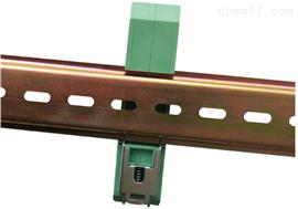 KN5044二入二出电流防爆安全栅隔离器检测端