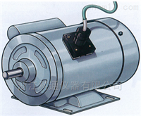 "MG-11K-TS1-ANP安立""ANRITSU""磁铁式表面用MG系列"