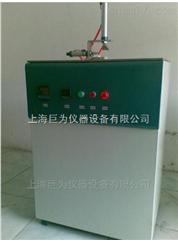 黑龙江橡胶低温脆性试验机