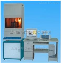JW-MN100辽宁省橡胶门尼粘度仪