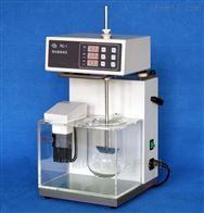 安晟RC-1溶出度測試儀