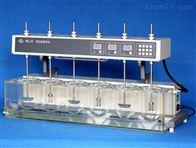 安晟RC-8溶出度測試儀