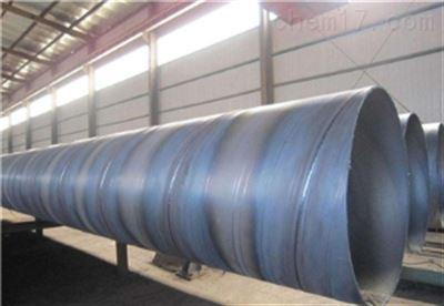 精致聚氨酯热水管道保温