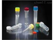纳米二氧化锆CAS:1314-23-4西安瑞禧促销