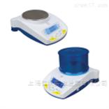 ADAM--HCB 6001g 艾德姆电子天平可用于工业