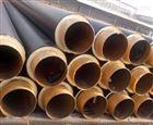 德恩大减价玻璃钢保温管经销