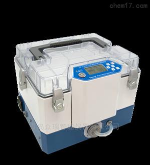 ZR-3730型污染源真空箱氣袋采樣器