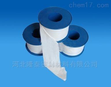 聚四氟乙烯密封带 止漏水胶带 生料带