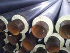 玻璃钢缠绕管道行业