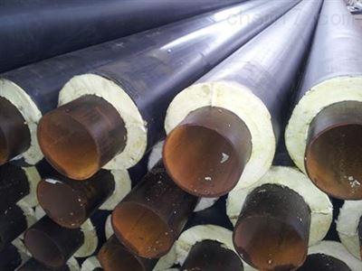 DN250玻璃鋼纏繞管道行業