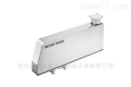 托利多WMF204C-W/PN称重模块传感器