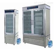 人工气候培养箱450L
