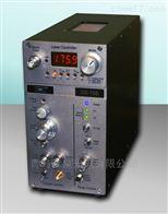 Vescent激光器电流源及温控器