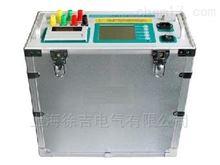 FET-4異頻接地電阻測試儀