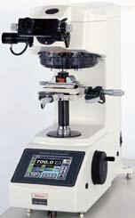 显微维氏硬度试验机
