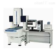 QV HYBRID  CNC影像测量机