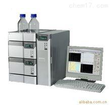 EX1600四元低压液相色谱仪