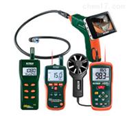 EXTECH MO290-EK能源审计工具包