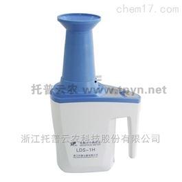 LDS-1H粮食水分测量仪|谷物水分检测仪